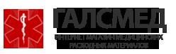 Купить медицинские товары в Москве. Медицинские материалы